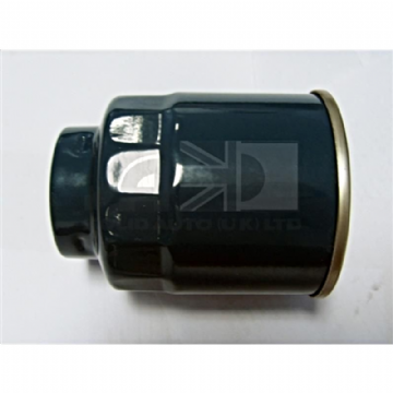 ISUZU RODEO MODELS FROM 2003 TO 2007 FUEL FILTER (Water Trap) I203008